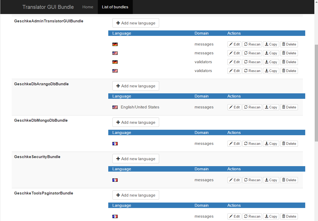 translatorguibundle_02_list_of_bundles